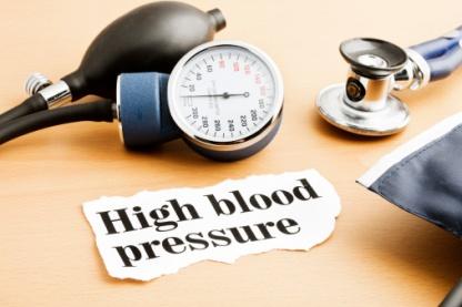 Pengobatan Terbaik Untuk Darah Tinggi